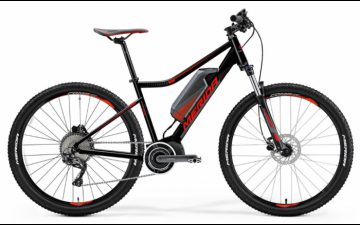 MERIDA E-BIKE Merida E Big Tour 9 300 TALLA M