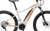KTM E-BIKE MACINA ACTION Talla S (1.55-1.70)